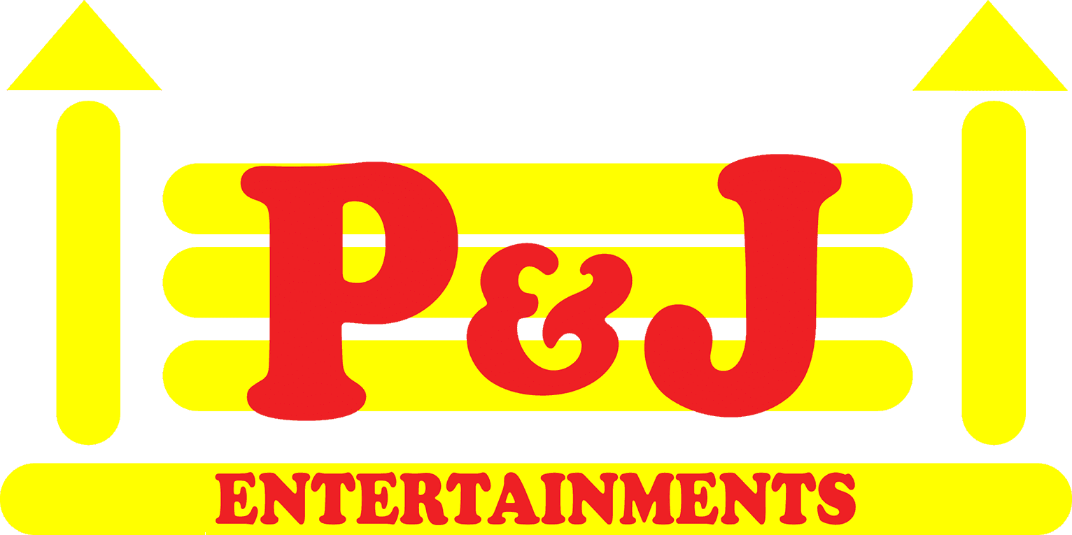 PJ Entertainments